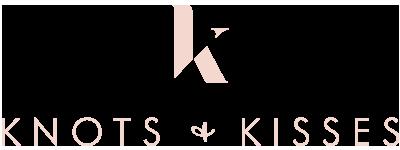 Knots & Kisses