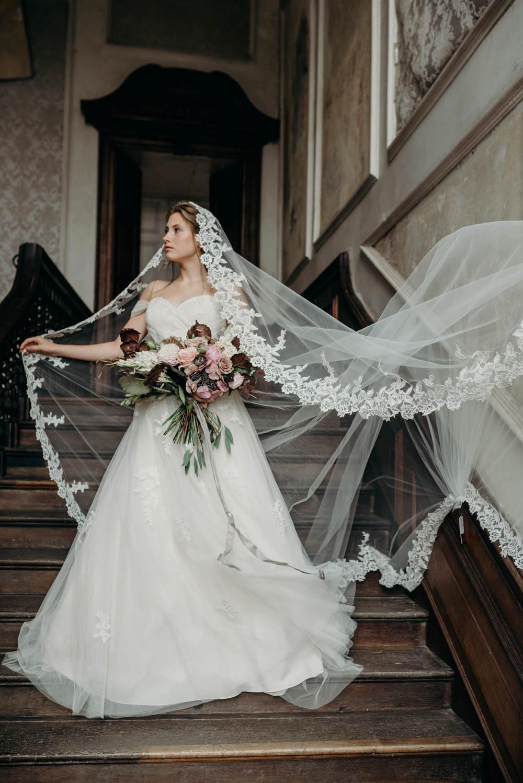 romantic-luxe-wedding-inspiration