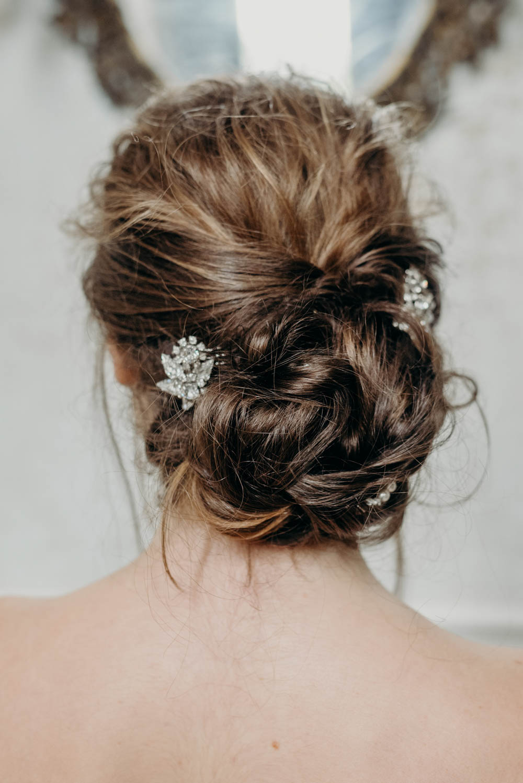 vintage-wedding-hair-accessories