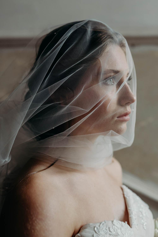 alternative-wedding-inspiration