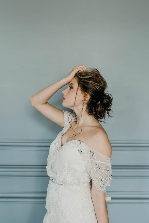 wedding-hair-styling