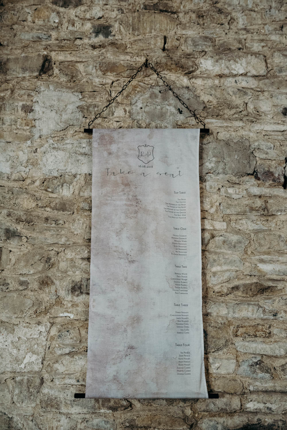 industrial-luxe-fabric-table-plan