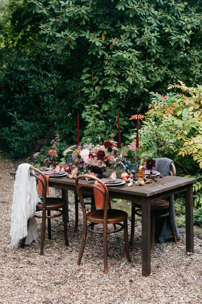 autumn-wedding-tablescape