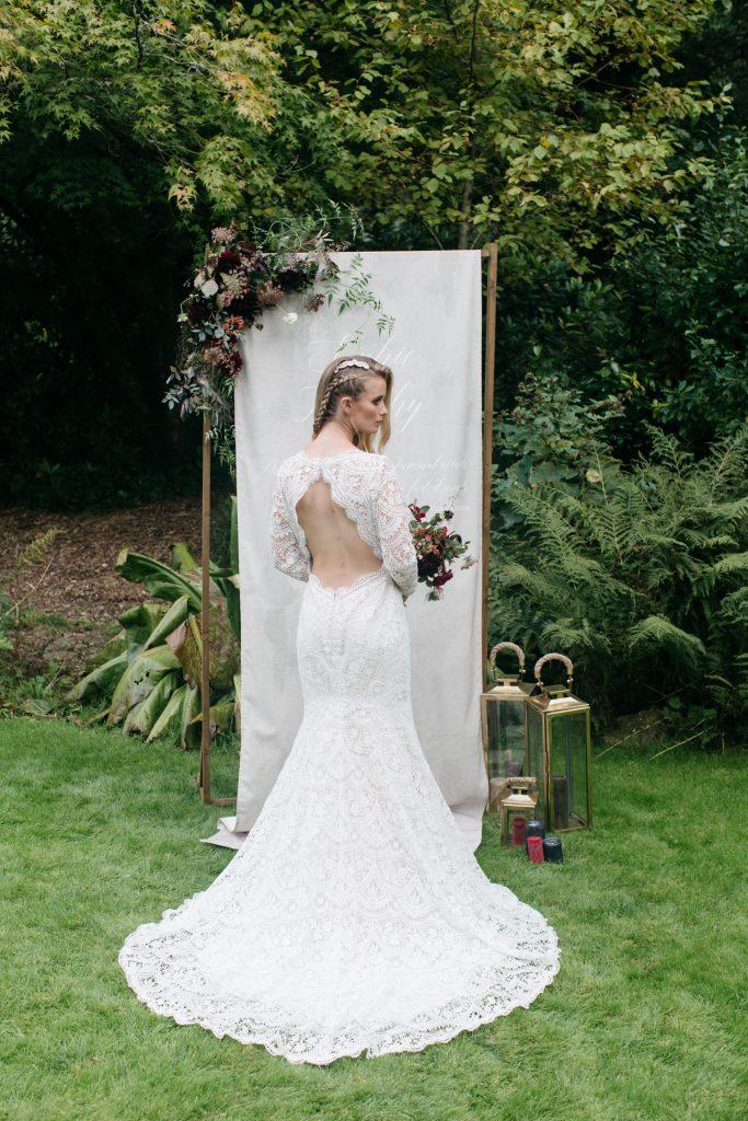 wedding-ceremony-backdrops
