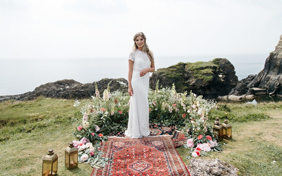 What is a Ceremony Backdrop and Why Do You Need One?
